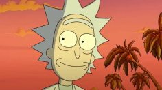 Rick and Morty Season 5 Episode 7: Release Date, Time, and Episode Count
