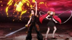 Shaman King (2021) Episode 18, 19: Delay and New Release Date Explained