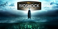 BioShock Gets a Stunning Remaster in Unreal Engine 5, Thanks to a Fan