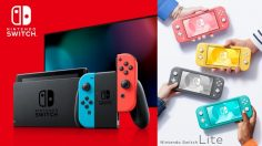 How To Connect AirPods to Nintendo Switch With Bluetooth After System Update 13.0.0