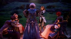 Why Tales of Arise Fans are Unhappy With the JRPG's DLC System