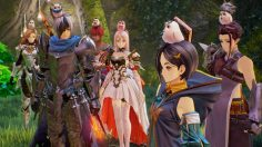 Tales of Arise Streaming Guidelines Will Be Supportive of Content Creators