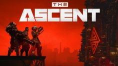 Does The Ascent Support Crossplay and Co-op Mode?