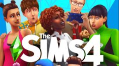 The Sims 4 Update Today (July 27) – Patch Notes & Bug Fixes