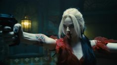 The Suicide Squad: Should You Watch the First Movie to Understand Everything?