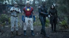 The Suicide Squad on HBO Max: Release Date, Time, and Price