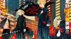 Tokyo Revengers Chapter 215: Release Date and Where to Read
