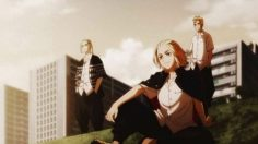 Tokyo Revengers Episode 17: Release Date, Time, Recap, and Preview