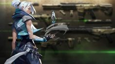 Valorant New 'Recon' Skins Bundle Revealed: Butterfly Knife, Price, & Release Date