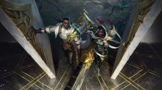 Valorant 'Sentinels of Light' Skins Bundle Revealed: Release Date and Price