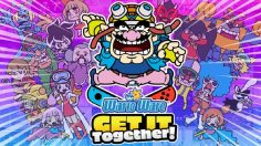 WarioWare: Get It Together Demo Release Date And File Size – How To Get It