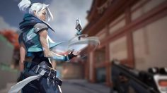 What is Project M From NetEase? Is it A Valorant Mobile Clone?