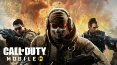 How to Get the Bloodthirsty Medal in COD Mobile Multiplayer