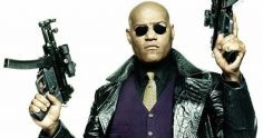 Why Laurence Fishburne Is Not In Matrix 4 Resurrections?