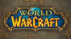 World of Warcraft Hotfix Update Today (August 3) – Patch Notes