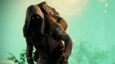 Where Is Destiny 2 Xur Location Today (July 30) – Inventory, Release Time
