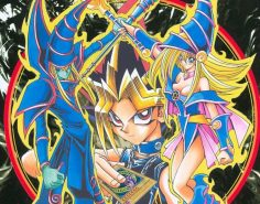 Yugioh Olympics Petition Explained, How Japanese YouTubers Already Made the Anime Real