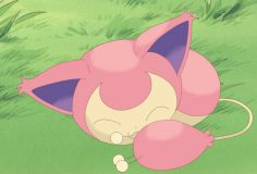Is there a Shiny Skitty in Pokemon Go September Spotlight Hour 2021?