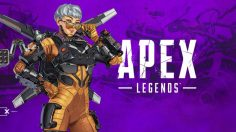 Apex Legends Update 1.75 Today (July 26) – Patch Notes & Bug Fixes