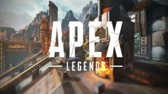 Apex Legends Update 1.74 Today (July 19) – Patch Notes & Bug Fixes