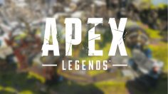 Patch Notes For Apex Legends Update 1.79 Today (August 30) – Prowler Arenas Fix