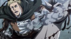 5 Attack on Titan Characters That Got What They Deserved