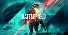 Battlefield 2042 Esports Set to Be Replaced by Hazard Zone
