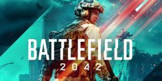 10 Exciting Games to Look Forward to This Fall 2021