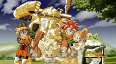 Here's Why Chrono Trigger And JRPGs Are Trending on Twitter