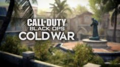 How to Install the Call of Duty: Black Ops – Cold War High-Res Texture Packs on PS5