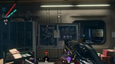 How to Get The Containment Depressurisation Controls Code in Deathloop