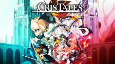 Cris Tales – Release Date, Time, and Game Pass Details