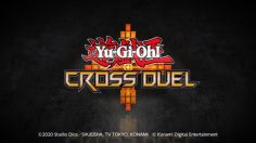 How to Apply for Yu-Gi-Oh! Cross Duel Closed Beta