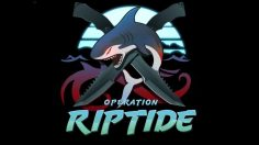 CS:GO Update and Operation Riptide Patch Notes Today (September 22)