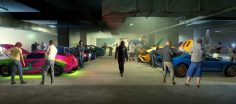 Opinion – GTA 6 Isn't Coming Anytime Soon Due to GTA V Numbers