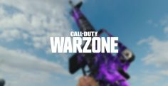 How To Get Dark Aether Zombie Camo In Warzone Season 5 Reloaded