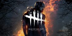Dead By Daylight Update 5.1.0 Today (July 27) – Patch Notes & Release Time