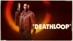 Deathloop Release Time, Pre Load Details, and PC Specs