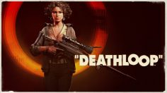 Will Deathloop Come To Xbox Consoles or Gamepass?