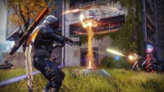 Destiny 2 Astral Alignment Guide and Location – New Seasonal Activity for Season of the Lost