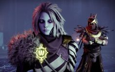 Destiny 2 Season of the Lost Update 3.3.0 – Maintenance Schedule, Patch Notes, Release Time (Today, August 24)
