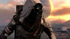 Where Is Destiny 2 Xur Location Today (August 20th) – Inventory, Release Time
