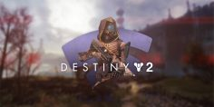 Destiny 2: How to use/disable crossplay and play with friends