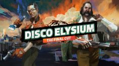 Disco Elysium: The Final Cut Release Date, Time on Switch and Xbox