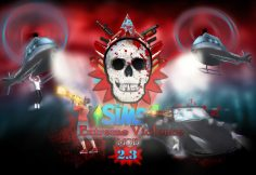 Extreme Violence Mod Sims 4 – Version 2.3 Patch Notes, How to Install