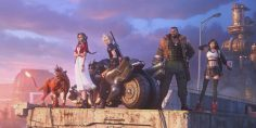 Could Square Enix Announce Final Fantasy 7 Remake Part 2 at TGS 2021?