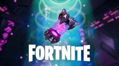 Where Are The Fortnite Alien Artifacts For Week 8? – All Locations & Release Time