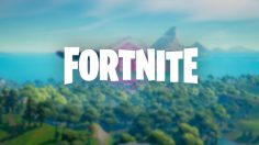 When Is The Next Fortnite Live Event? – New Countdown & Ariana Grande Concert