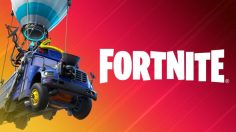 Fortnite Chapter 2 Season 8 Could Feature Rideable Monsters According To Leak