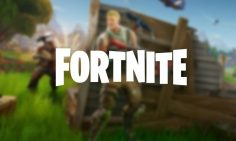 Fortnite Could Soon Receive Visual Enhancements With Unreal Engine 5